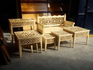 هنر-سنتی-ایران-زمین-31