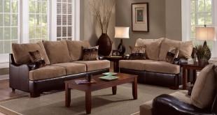 furniture-kitchenbaloot-com-12