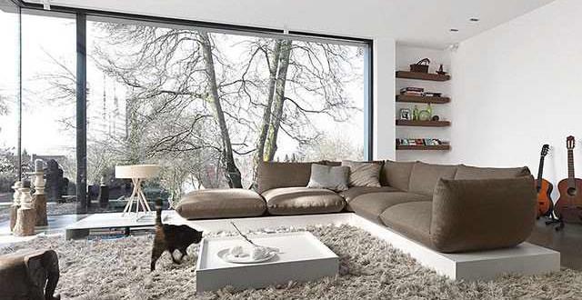 unusual-furniture-6