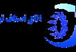 otagh-tehran-logo